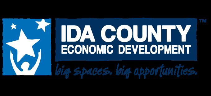 Ida County, Iowa