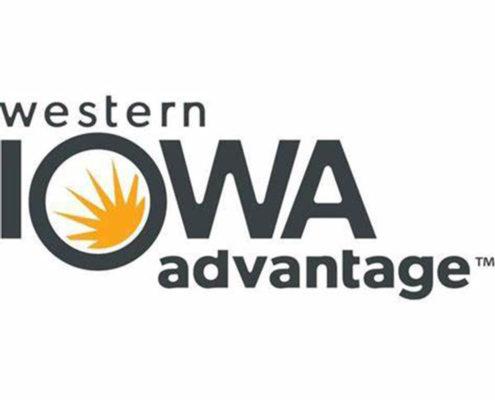 Ida County, Iowa   Big Spaces  Big Opportunities